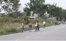 Đà Nẵng ghép thửa hàng ngàn lô đất để làm công viên