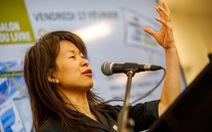 Người gốc Việt thành công ở nước ngoài - Kỳ cuối: Nhà văn được đề cử giải Nobel thay thế