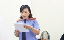 VKS đề nghị công nhận ông Lê Linh là tác giả duy nhất của Thần đồng đất Việt
