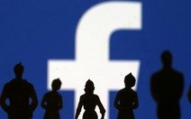 Nên sợ một chút đối với mạng xã hội
