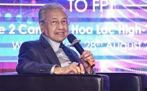 Đề nghị Malaysia tạo điều kiện cho doanh nghiệp công nghệ Việt