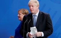 Thủ tướng Anh ngăn nghị sỹ Anh can thiệp Brexit?