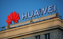 Thương chiến càng leo thang, Mỹ càng đóng cửa với Huawei?