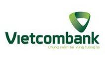 Vietcombank chi nhánh Thủ Đức tuyển dụng cộng tác viên