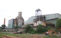 Đà Nẵng tính dời hai nhà máy thép về khu công nghiệp Hòa Khánh