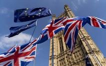 Gần 100 công ty chuyển từ Anh sang Hà Lan để đảm bảo nằm trong EU