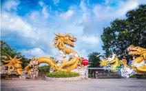 Khu du lịch Bửu Long: điểm đến vào dịp lễ Quốc Khánh