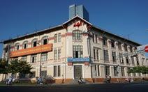 TP.HCM muốn tiếp nhận bảo tồn trụ sở Hỏa xa số 136 Hàm Nghi