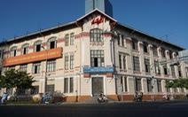Trụ sở Hỏa xa 136 Hàm Nghi hơn thế kỷ: TP.HCM muốn nhận, Đường sắt muốn giữ