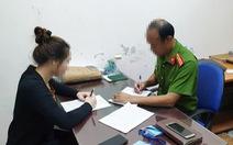 8 tháng ở Nghệ An xảy ra 30 vụ xâm hại tình dục