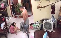 Người vợ bị chồng võ sư đánh đập rút đơn tố cáo, xin hòa giải