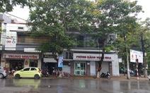 Không thừa nhận việc đòi nhà của chắt doanh nhân Bạch Thái Bưởi