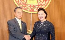Việt Nam tổ chức AIPA 41 tại Hạ Long