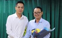 Trường ĐH Đông Đô bổ nhiệm phó hiệu trưởng giữa 'tâm bão'