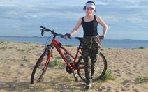 Đạp xe mỗi ngày giúp tôi đẩy lùi bệnh tật