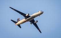 Airbus sắp ra mắt máy bay có sải cánh như chim hải âu