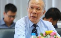 'Made in Vietnam': Giám sát để hàng Việt không bị nghi ngờ, gian lận