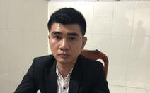 Khởi tố nhân viên Alibaba đánh khách hàng gây thương tích