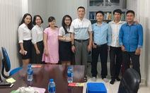 Văn phòng luật sư Đa Kao