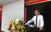 Việt Nam cần gắn kết vấn đề Biển Đông với các nước trong và ngoài khu vực