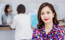 'Ngân hàng Việt đang giành lại vị thế trên thị trường thẻ'