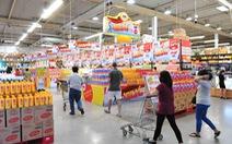 Mua sắm siêu tiết kiệm tại MM Mega Market dịp lễ 2-9