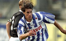 SC Heerenveen: Nơi chắp cánh cho Nistelrooy và hay dùng cầu thủ trẻ như Văn Hậu