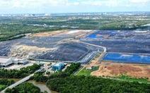 TP.HCM mời người dân giám sát việc khử mùi hôi tại khu Đa Phước