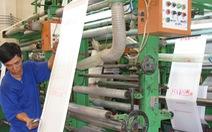 Việt Nam 'đáp trả' điều tra chống bán phá giá sản phẩm plastic từ 3 quốc gia