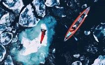 Thăm hồ nước ngọt sâu nhất, lâu đời nhất thế giới