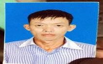 Truy bắt con rể sát hại bố vợ và anh vợ tại Quảng Ninh