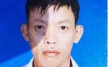 Đã bắt 'con rể' đâm chết bố vợ và anh vợ tại Quảng Ninh