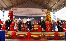 Đà Nẵng xem xét xử phạt 20 doanh nghiệp FDI 780 triệu đồng