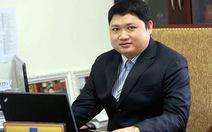 Hơn 1.200 người Việt phạm tội bỏ trốn ra nước ngoài