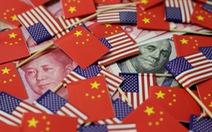 Mỹ hoàn tất luật áp thuế thêm với hàng hóa của các quốc gia phá giá đồng tiền
