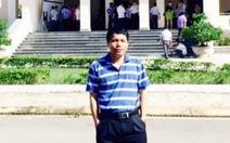 Chánh văn phòng UBND huyện bị khởi tố vì 'giúp sức' cho lừa đảo