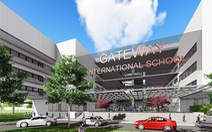 Bé lớp 1 tử vong trên ôtô: Trường Gateway tạm đình chỉ những người liên quan