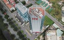 Sai phạm của ông Tề Trí Dũng và IPC:  Bán nhà, đất giá thấp gây thiệt hại lớn