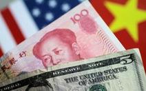 Điều gì xảy ra khi có một cuộc chiến tranh tiền tệ?
