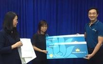 Tặng vé máy bay cho du khách Nhật bị 'chém' 2,9 triệu đồng