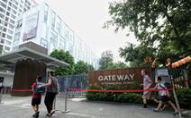 Trường Gateway và một số trường ở Hà Nội bỏ danh xưng 'quốc tế'