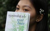 Phát hành 60.000 bản Mắt biếc của Nguyễn Nhật Ánh với diện mạo mới