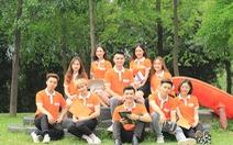 6.500 tân sinh viên nhập học Cao đẳng FPT Polytechnic sau ngày đầu tiên công bố điểm chuẩn