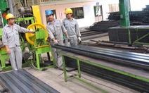 Ấn Độ áp thuế chống trợ cấp lên ống thép không gỉ của Việt Nam