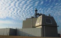 Hiệp ước lực lượng hạt nhân tầm trung - Kỳ 4: Khai tử hiệp ước kiểm soát tên lửa tầm trung