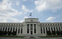 Fed sẽ ra mắt hệ thống thanh toán mới vào năm 2023