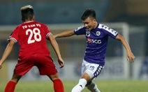 Bóng đá Việt với 'miếng bánh AFC Cup'