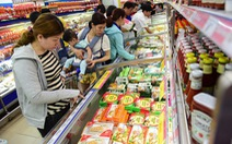 TP.HCM tăng cường chống hàng hóa giả mạo nhãn mác, xuất xứ Việt Nam