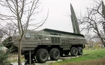 Hiệp ước lực lượng hạt nhân tầm trung - Kỳ 3: Mỹ - Xô loại bỏ tên lửa tầm trung