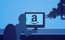 Mặt trái thương mại điện tử: Càng mua online, càng làm hại môi trường